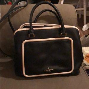 PRICE DROP!! Kate spade purse
